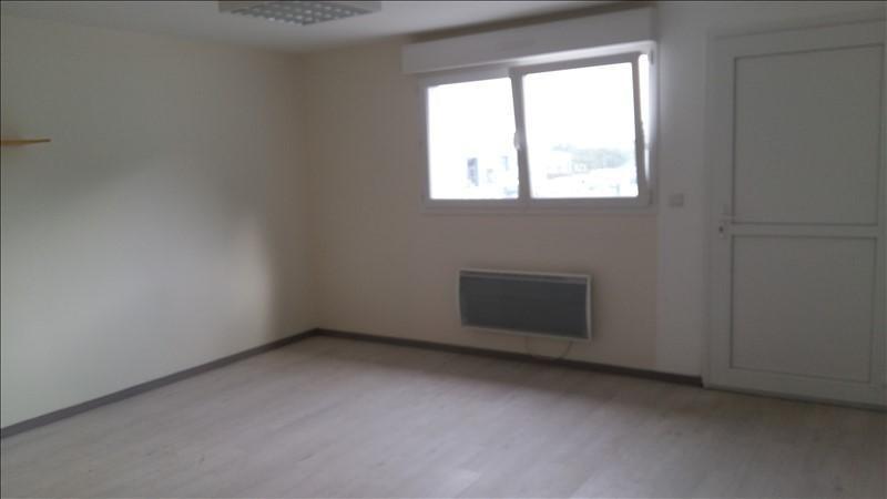 Rental office Ploermel 250€ +CH/ HT - Picture 1
