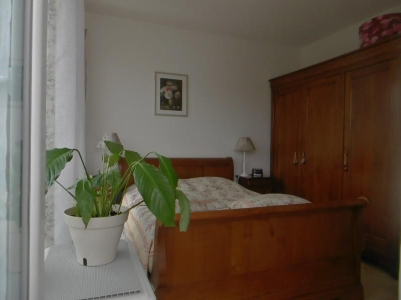 Sale apartment Noisy le grand 319000€ - Picture 4