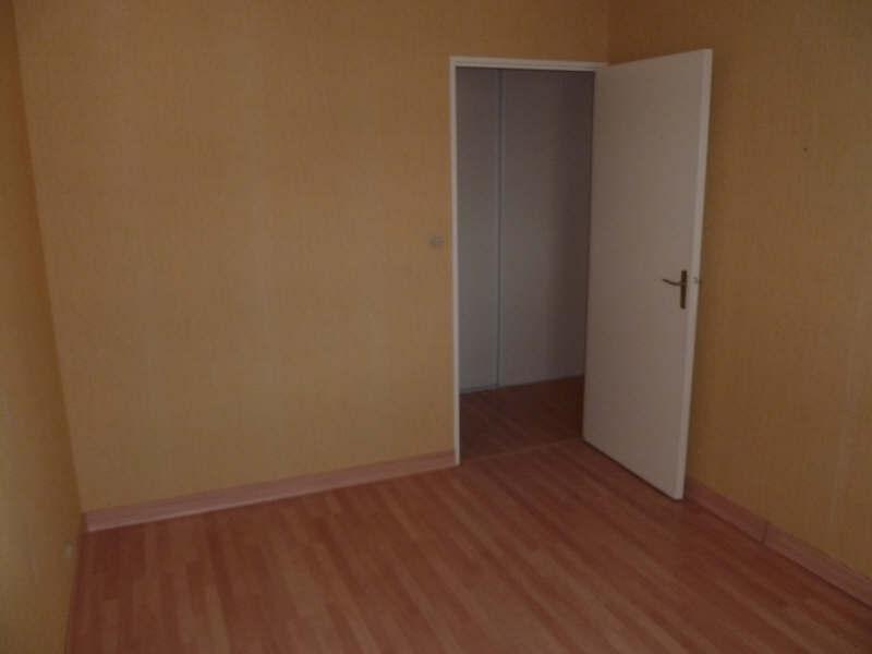 Rental apartment Toulouse 504€ CC - Picture 7