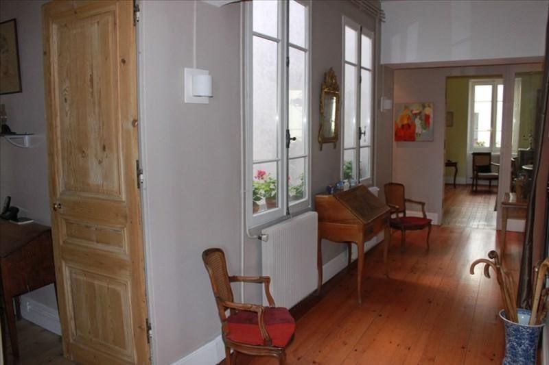Sale apartment Vienne 329000€ - Picture 5