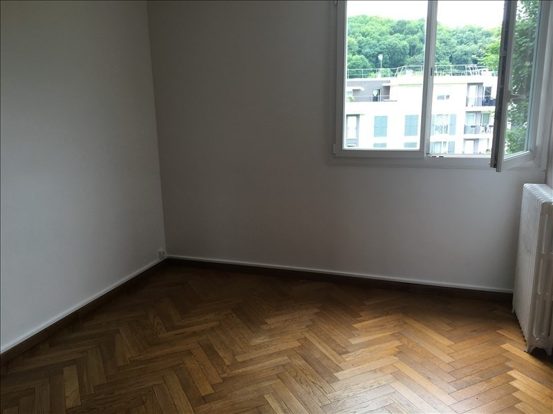 Location appartement Le port marly 956€ CC - Photo 5