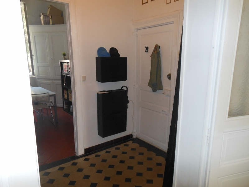 Location appartement Nimes 425€ CC - Photo 2