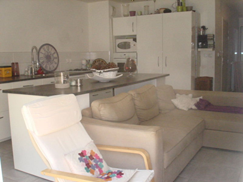 Sale house / villa La crau 273000€ - Picture 3