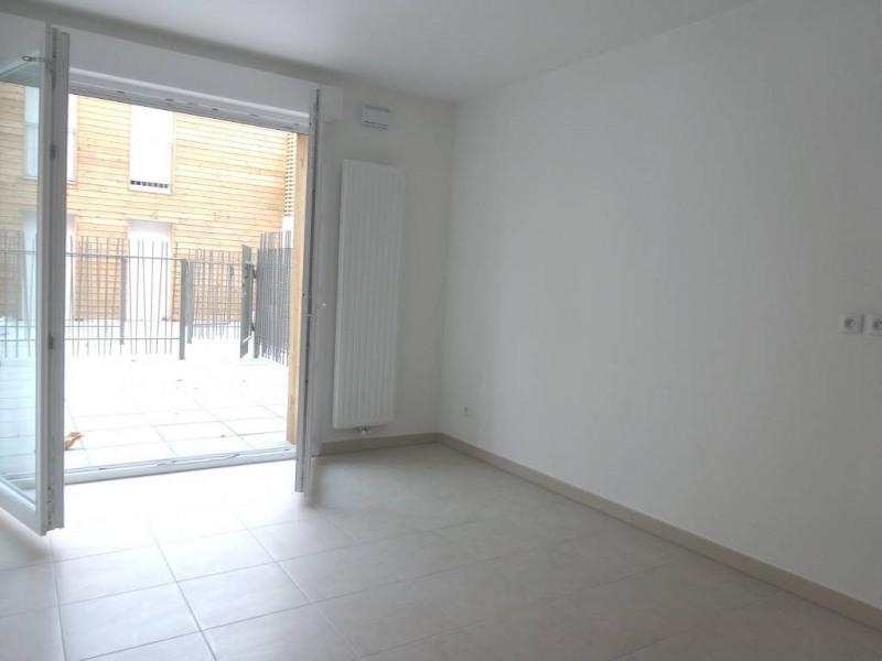 Location appartement Avignon 605€ CC - Photo 4