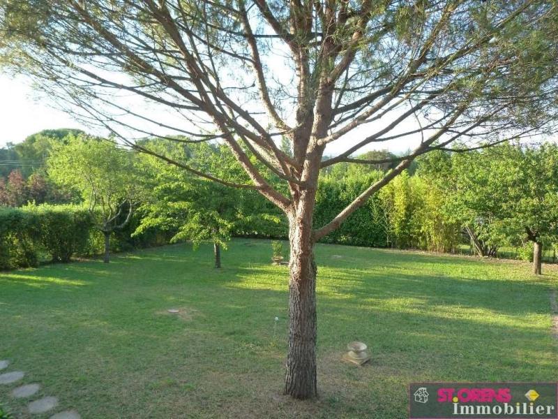 Deluxe sale house / villa Auzeville tolosane 650000€ - Picture 11
