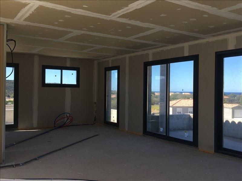 Deluxe sale house / villa Belgodère 865000€ - Picture 5