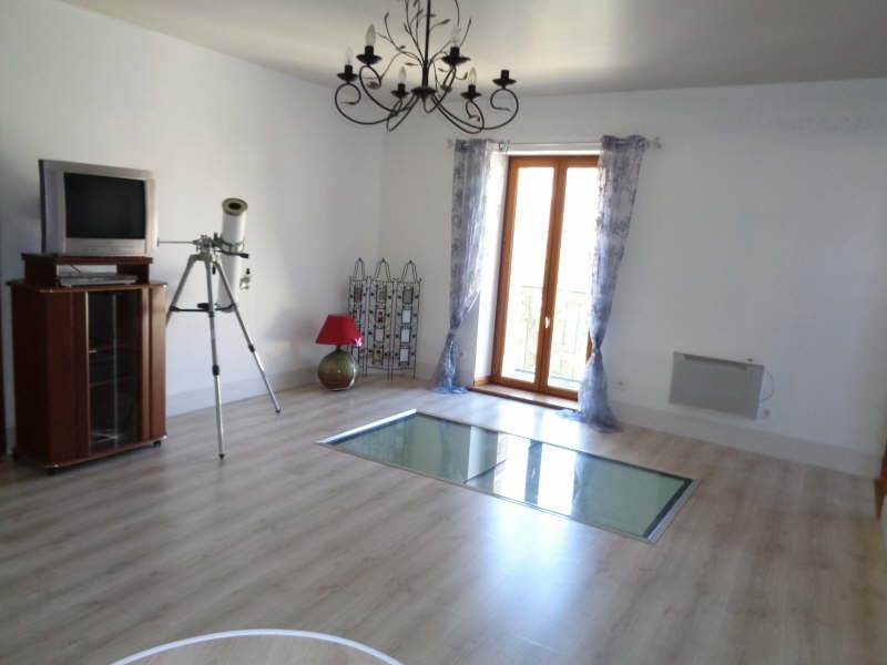 Vente maison / villa Cires les mello 307 000€ - Photo 4