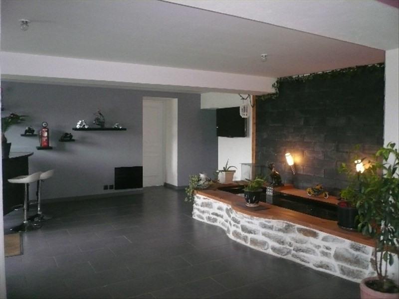 Vente maison / villa Sancerre 138500€ - Photo 4