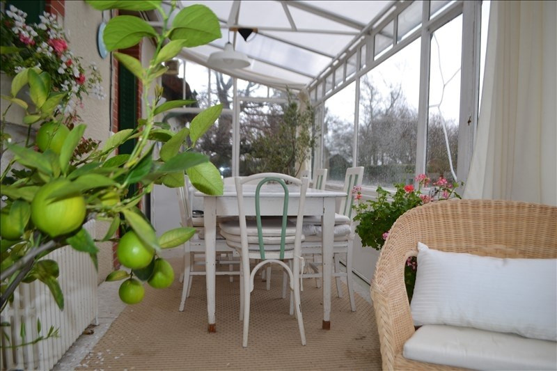 Sale house / villa Saulieu 126 000€ - Picture 10