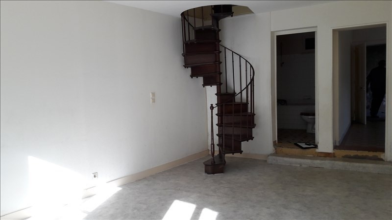 Produit d'investissement immeuble Vendome 83 900€ - Photo 2