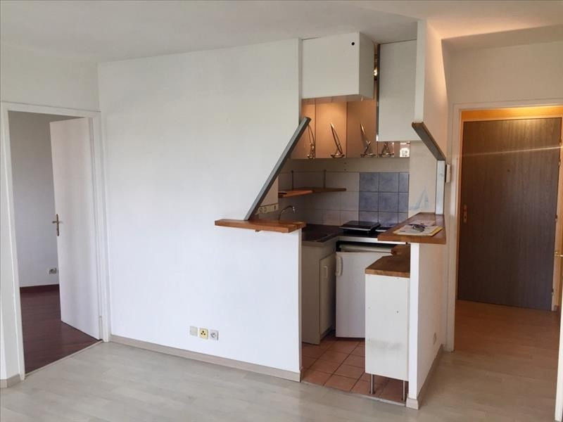 Location appartement Houilles 790€ CC - Photo 3