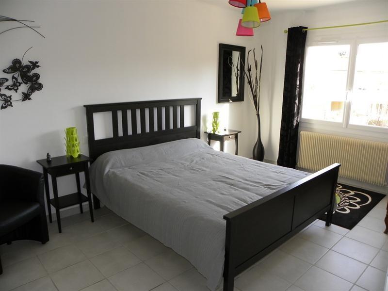 Location vacances maison / villa Bandol 700€ - Photo 13