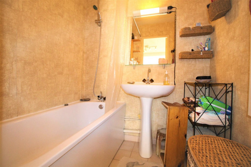 Vente appartement Cagnes sur mer 279000€ - Photo 9