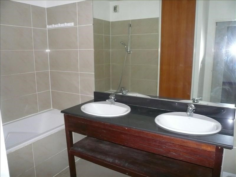 Sale apartment La possession 111000€ - Picture 6