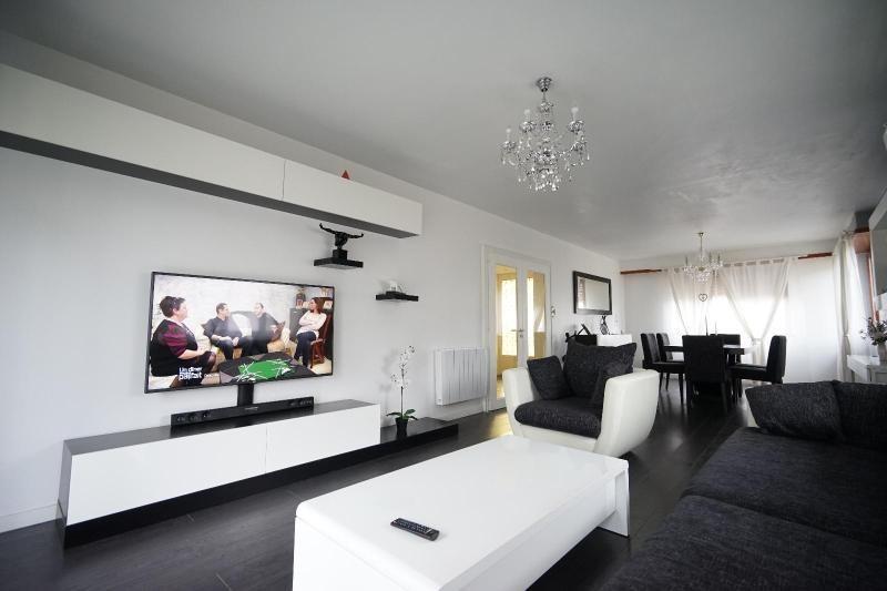 Verkoop van prestige  huis Illkirch-graffenstaden 650000€ - Foto 4