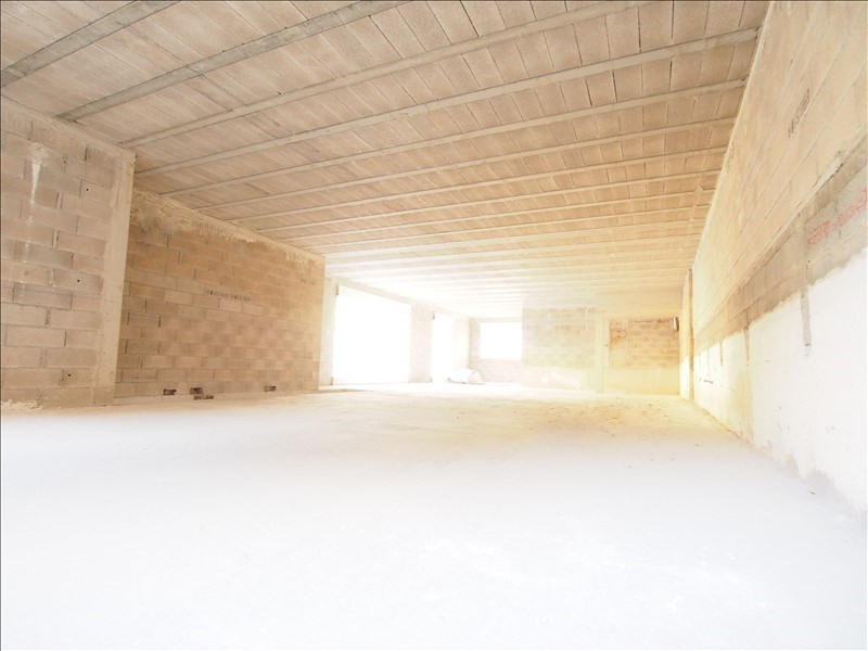 Deluxe sale apartment L estaque 265000€ - Picture 2