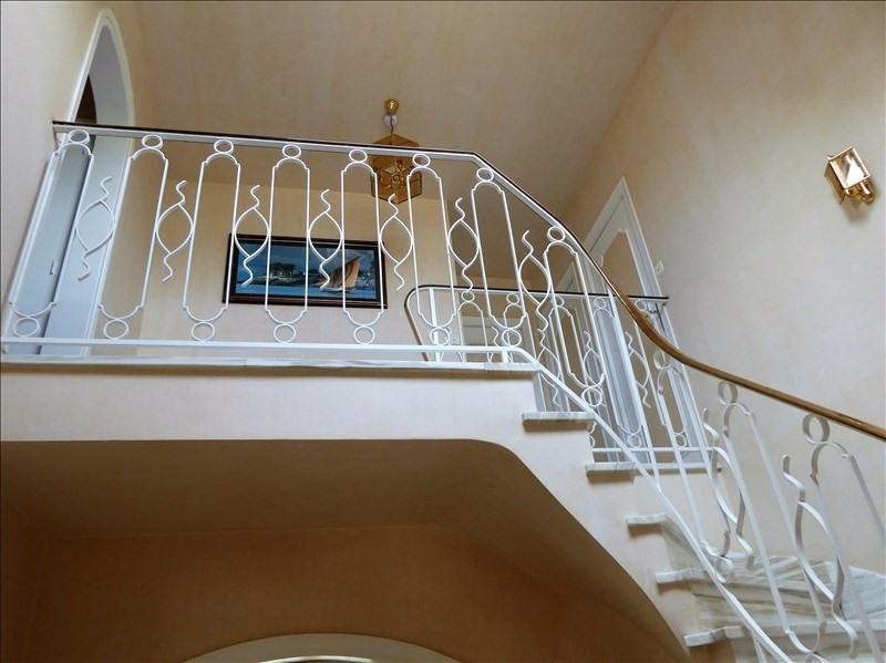 Vente maison / villa Brech 445700€ - Photo 6
