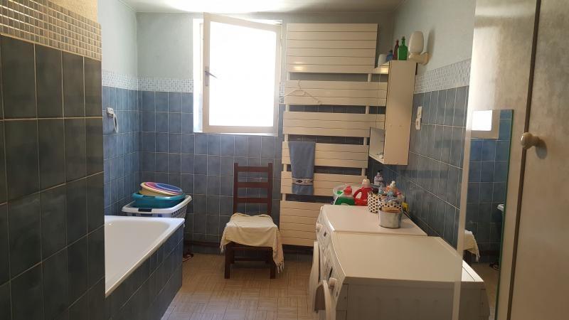 Vente maison / villa Oytier st oblas 128000€ - Photo 8