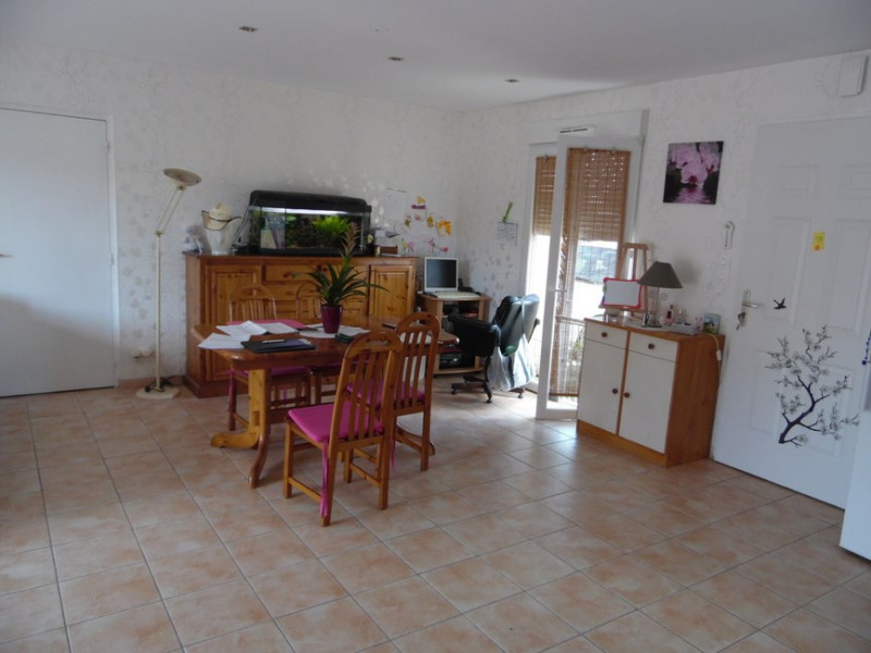 Vente maison / villa Chaillevette 165 000€ - Photo 4