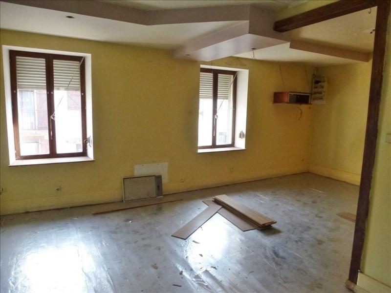 Vente immeuble Raon l etape 29000€ - Photo 3
