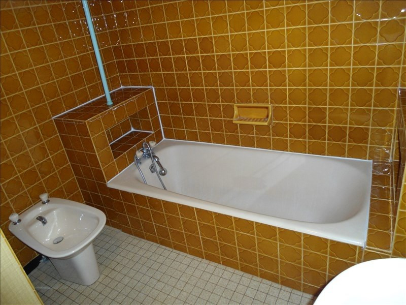 Location maison / villa Limours 1 290€ CC - Photo 6