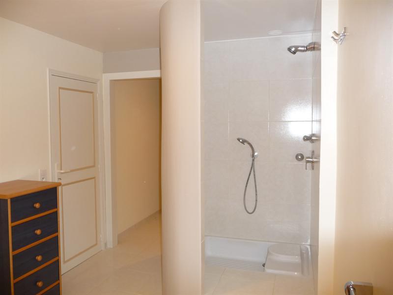 Vente maison / villa Seillans 495000€ - Photo 26