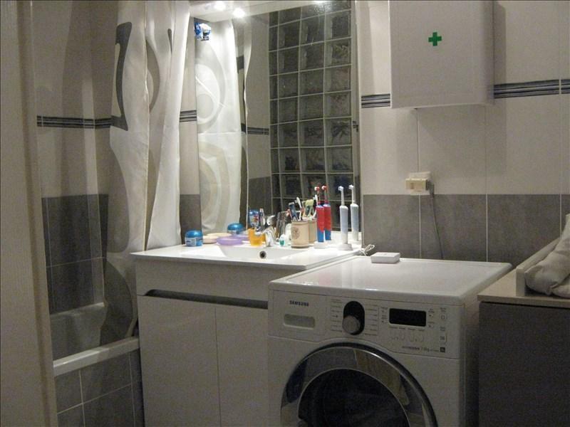 Venta  apartamento Trets 227000€ - Fotografía 5
