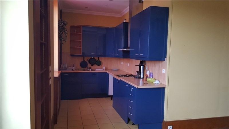Vente appartement Decize 68000€ - Photo 3