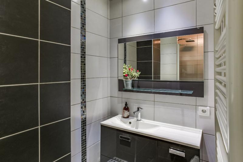 Revenda apartamento Asnieres sur seine 325000€ - Fotografia 9