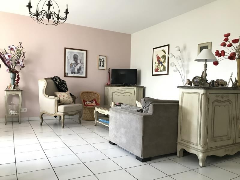 Sale apartment Pau 166 000€ - Picture 2