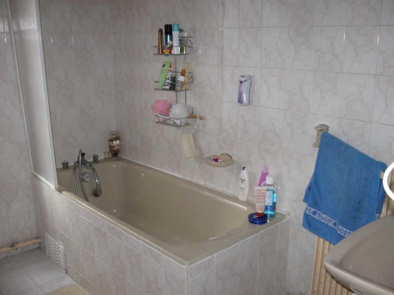 Sale house / villa Lachapelle aux pots 259000€ - Picture 7