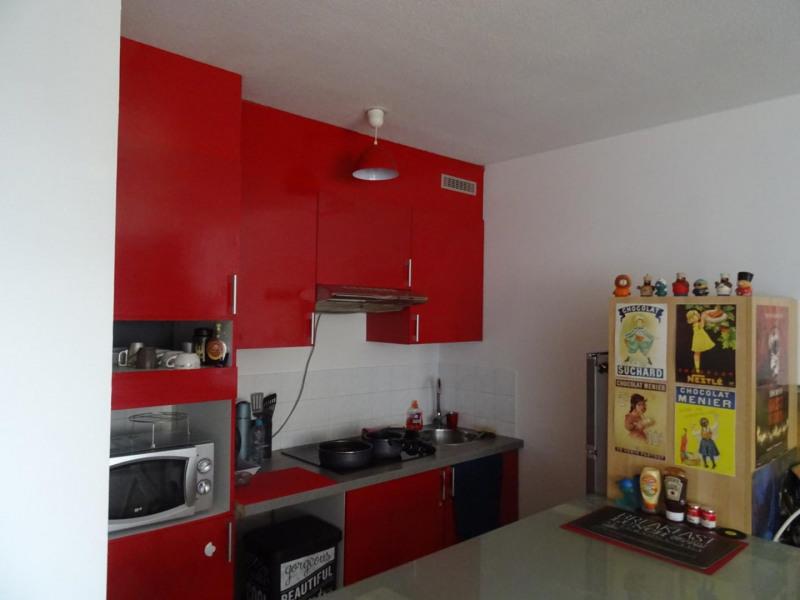 Sale apartment Caluire-et-cuire 150000€ - Picture 1