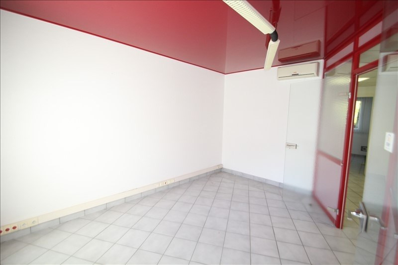Sale office Chambery 199000€ - Picture 7