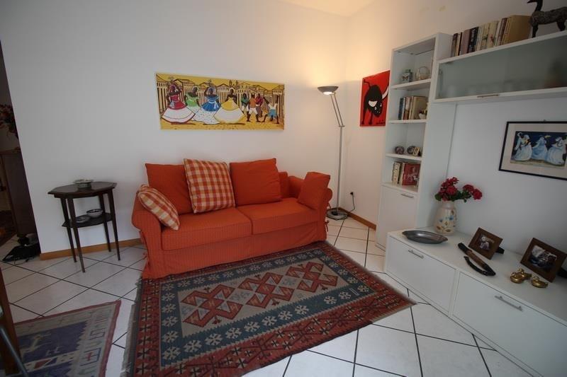 Vendita appartamento Nice 280000€ - Fotografia 5