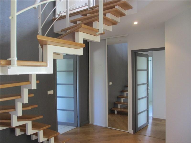 Immobile residenziali di prestigio casa Annecy le vieux 998000€ - Fotografia 3