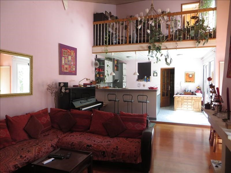 Vente de prestige maison / villa Issy les moulineaux 1745000€ - Photo 8