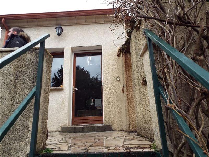 Revenda apartamento Epinay sur orge 161250€ - Fotografia 4