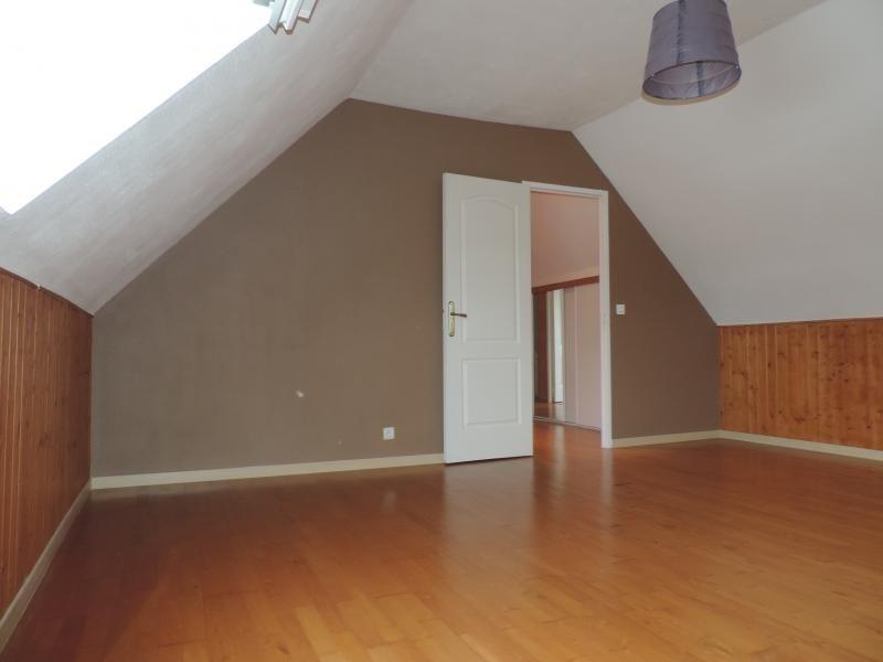 Vente maison / villa La ferte sous jouarre 290000€ - Photo 9
