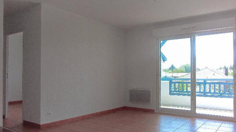 Sale apartment Angresse 156 600€ - Picture 3