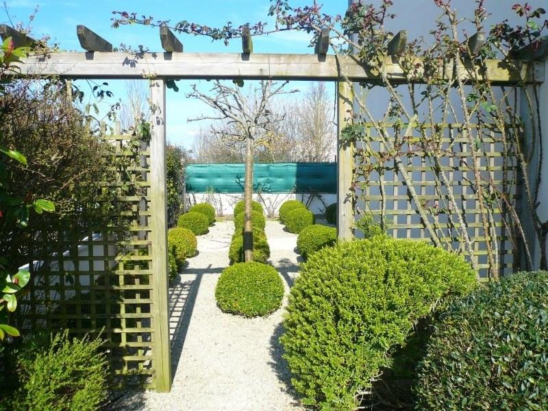 Deluxe sale house / villa Chatelaillon plage 1400000€ - Picture 6