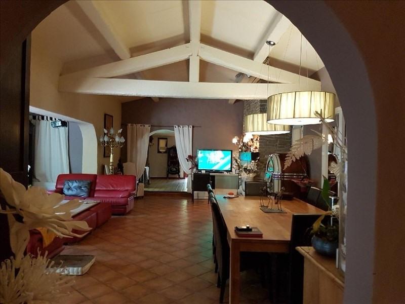 Verkoop van prestige  huis La cadiere d azur 1480000€ - Foto 7