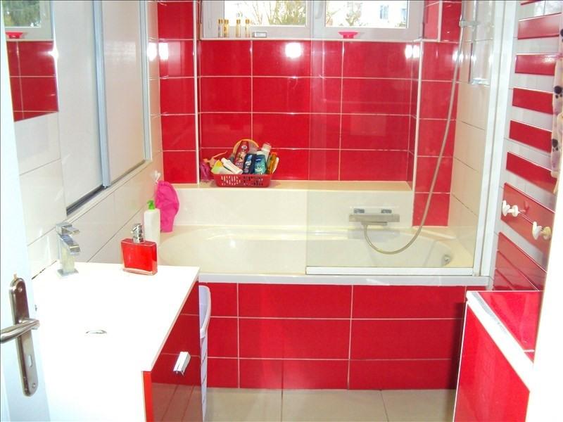 Sale house / villa Riedisheim 329000€ - Picture 5