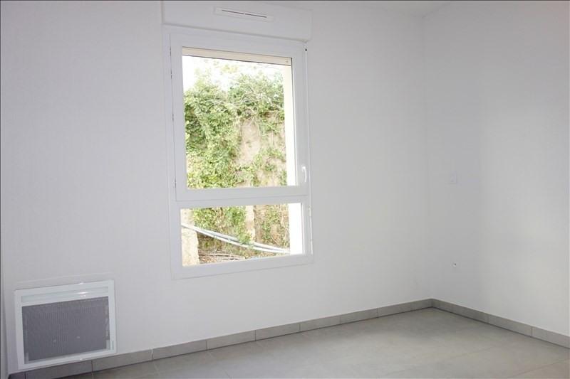 Alquiler  apartamento Londe les maures 903€ CC - Fotografía 4