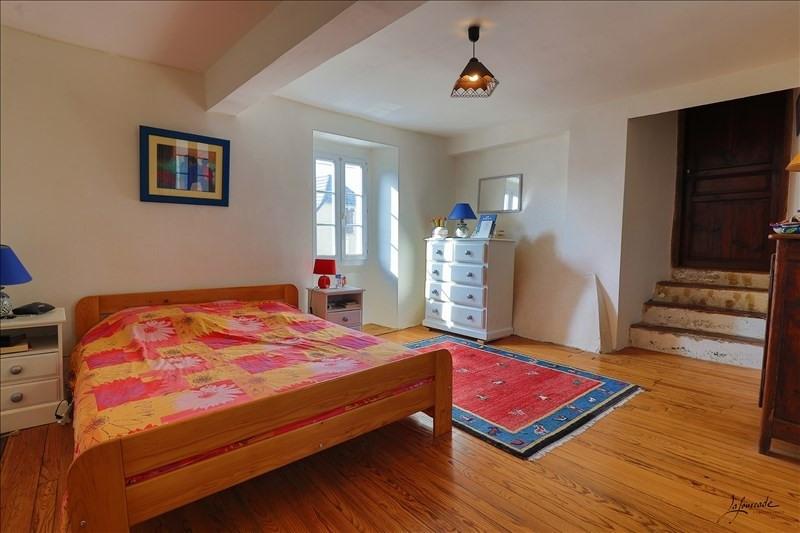 Vente de prestige maison / villa Ogeu les bains 416000€ - Photo 8