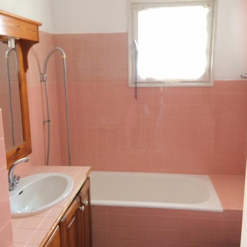 Venta  apartamento La seyne sur mer 139000€ - Fotografía 7