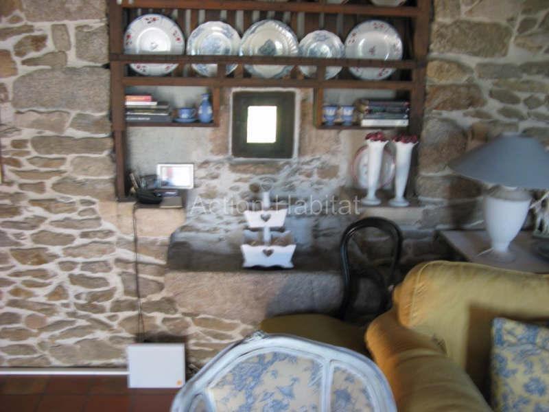 Vente maison / villa La bastide l eveque 249000€ - Photo 5