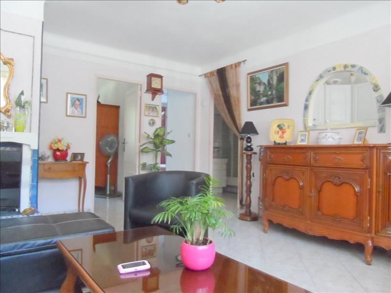Vente appartement Marseille 8ème 161000€ - Photo 7