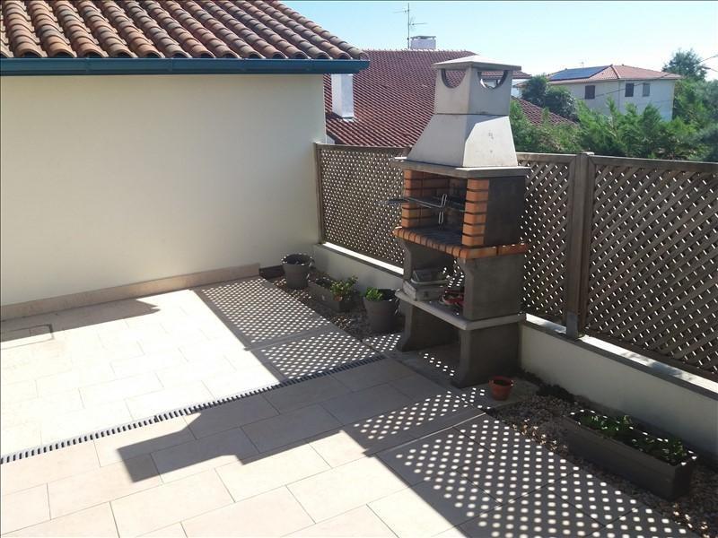 Vente maison / villa Hendaye 298000€ - Photo 9