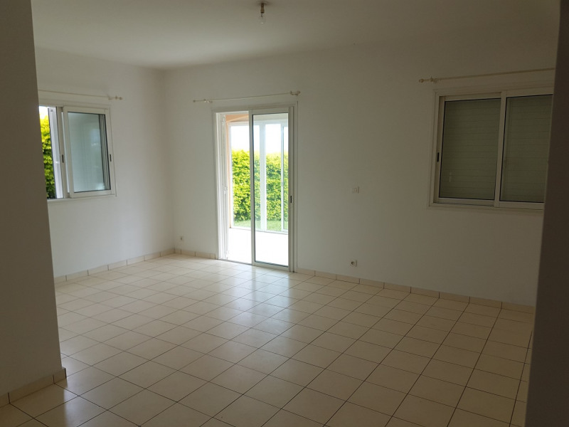 Rental house / villa Le quatorzieme 900€ CC - Picture 3