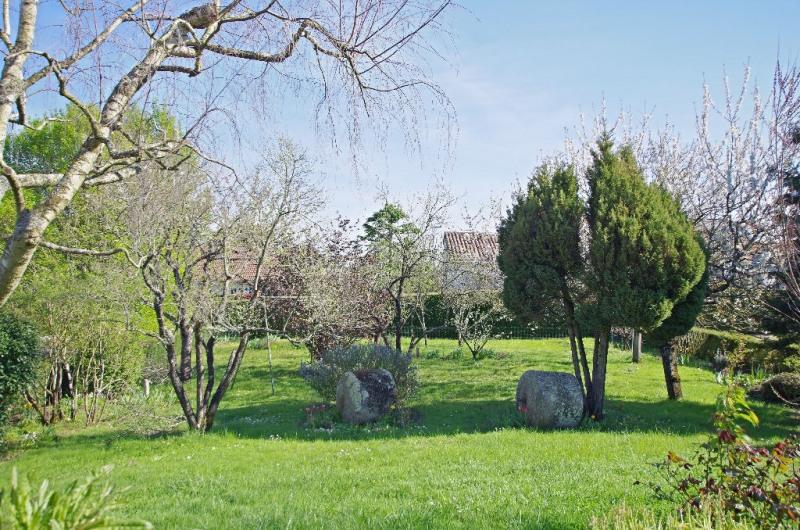 Vente maison / villa Cholet 175900€ - Photo 6